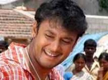 https://kannada.filmibeat.com/img/2011/01/06-darshan1.jpg