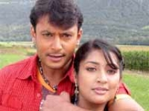 http://kannada.filmibeat.com/img/2011/01/13-boss1.jpg
