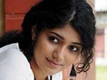 http://kannada.filmibeat.com/img/2011/01/21-samyuktha-belawadi1.jpg