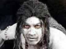 http://kannada.filmibeat.com/img/2011/01/29-jogaiah1.jpg