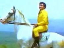 https://kannada.filmibeat.com/img/2011/02/04-gandhada-gudi1.jpg