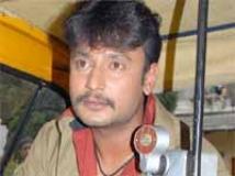 https://kannada.filmibeat.com/img/2011/02/07-sarathi1.jpg