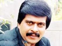 http://kannada.filmibeat.com/img/2011/02/17-shankar-nag1.jpg