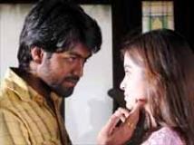 http://kannada.filmibeat.com/img/2011/03/03-rajadhani1.jpg