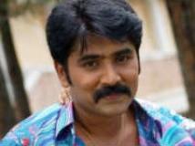 https://kannada.filmibeat.com/img/2011/03/29-prashanth1.jpg