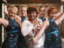 https://kannada.filmibeat.com/img/2011/05/11-kool1.jpg
