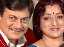 https://kannada.filmibeat.com/img/2011/05/13-ananthnag-lakshmi1.jpg