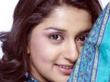 https://kannada.filmibeat.com/img/2011/05/20-meera-jasmine1.jpg