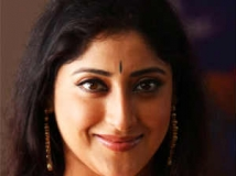 http://kannada.filmibeat.com/img/2011/06/04-lakshmi-gopalaswamy1.jpg