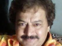 https://kannada.filmibeat.com/img/2011/06/14-ramakrishna1.jpg