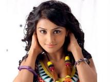 https://kannada.filmibeat.com/img/2011/07/07-remya-nambeesan.jpg.jpg