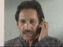 http://kannada.filmibeat.com/img/2011/07/10-gurumurthy2.jpg