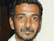 https://kannada.filmibeat.com/img/2011/08/03-ranganath-big.jpg