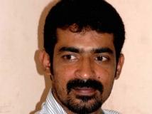 https://kannada.filmibeat.com/img/2011/08/08-umesh-director.jpg