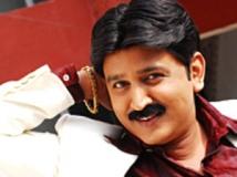 http://kannada.filmibeat.com/img/2011/09/10-ramesh-aravind.jpg.jpg