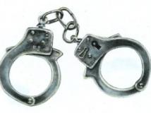 http://kannada.filmibeat.com/img/2011/10/03-handcuffs.jpg