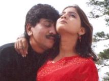 http://kannada.filmibeat.com/img/2011/10/03-kumar-govind1.jpg