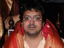 http://kannada.filmibeat.com/img/2011/10/24-k-kalyan1.jpg