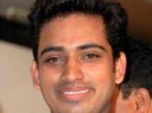 https://kannada.filmibeat.com/img/2011/11/05-actor-anand.jpg.jpg