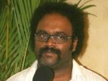 https://kannada.filmibeat.com/img/2011/11/23-harikrishna.jpg