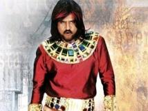 https://kannada.filmibeat.com/img/2011/11/24-rajinikanth.jpg