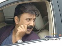https://kannada.filmibeat.com/img/2011/12/06-ramesh-aravind1.jpg