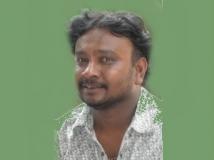 http://kannada.filmibeat.com/img/2011/12/21-thushar-ranganath21.jpg.jpg