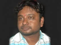 http://kannada.filmibeat.com/img/2011/12/21-tushaar3.jpg21.jpg