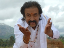 https://kannada.filmibeat.com/img/2011/12/22-abhijit1.jpg
