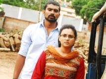 http://kannada.filmibeat.com/img/2012/01/13-sidlingu2.jpg
