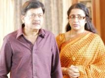 https://kannada.filmibeat.com/img/2012/01/21-mathondu-maduvena.jpg