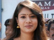 https://kannada.filmibeat.com/img/2012/01/27-sanghavi.jpg