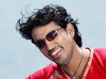https://kannada.filmibeat.com/img/2012/02/01-01-actor-anand.jpg.jpg