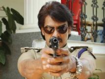 http://kannada.filmibeat.com/img/2012/02/01-upendra-aarakshaka.jpg