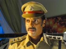 http://kannada.filmibeat.com/img/2012/02/01-upendra.jpg