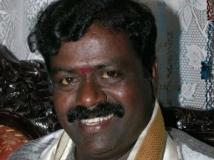 https://kannada.filmibeat.com/img/2012/02/04-karibasavaiah3.jpg