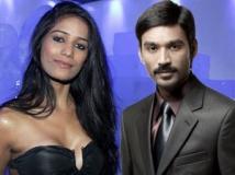 https://kannada.filmibeat.com/img/2012/02/07-07-poonam-dhanush-070212.jpg