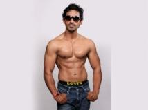 https://kannada.filmibeat.com/img/2012/02/15-15-ananda-actor.jpg.jpg