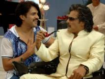 http://kannada.filmibeat.com/img/2012/02/21-god-father.jpg