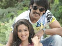http://kannada.filmibeat.com/img/2012/02/27-arakshaka.jpg
