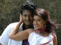 http://kannada.filmibeat.com/img/2012/03/03-sankranthi.jpg
