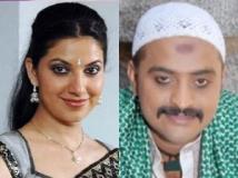 http://kannada.filmibeat.com/img/2012/03/12-12-bhavana-adi-lokesh.jpg12.jpg