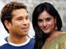 https://kannada.filmibeat.com/img/2012/03/16-16-sachin-ramya.jpg