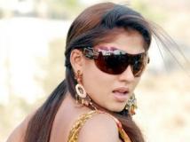 https://kannada.filmibeat.com/img/2012/03/21-nayantara.jpg