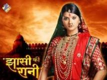 http://kannada.filmibeat.com/img/2012/05/28-jhansikirani22.jpg