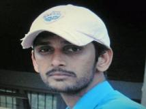 http://kannada.filmibeat.com/img/2012/05/28-ravindra-kotaki33.jpg