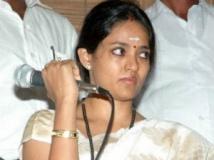 https://kannada.filmibeat.com/img/2012/06/14-ranjitha.jpg