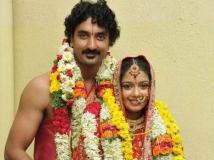 https://kannada.filmibeat.com/img/2012/06/18-chaya-krishna.jpg