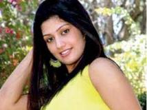 https://kannada.filmibeat.com/img/2012/06/19-radhika-kumaraswamy.jpg