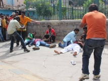 http://kannada.filmibeat.com/img/2012/07/03-nam-eriyadalli1.jpg
